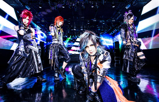 Royz Goes Back to its Roots with 10th Single