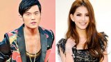 Jay Chou To Marry Hannah Quinlivan Within Next Few Months