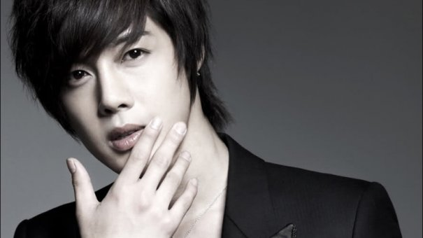 Kim Hyun Joong's Assault Case Dropped
