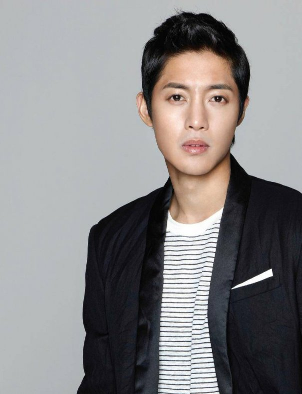 Kim Hyun Joong May Still Face Criminal Charges For Assaulting Ex-Girlfriend