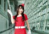 Nana Mizuki's Singapore Concert to Broadcast Live in Taiwan, Hong Kong, Thailand and Japan