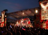 ANISONG Lantis Festival Launches into World Tour in 2015