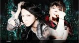 VAMPS Marks Halloween with New Album and Halloween Party 2014