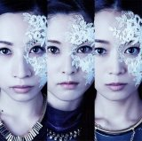 "Kalafina Announces New Single ""believe"""