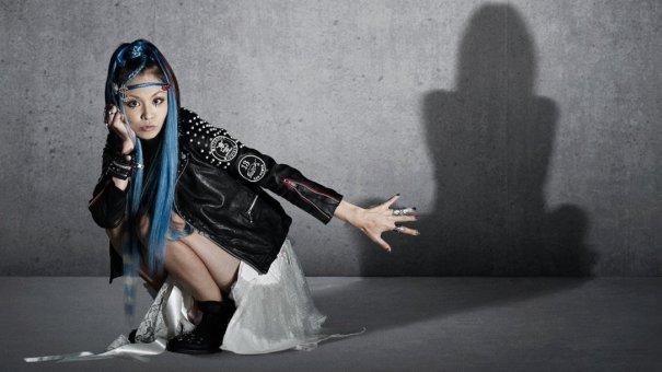 [Jpop] Misono Will No Longer Sell CDs Unless Next Album Sells 10,000 Copies