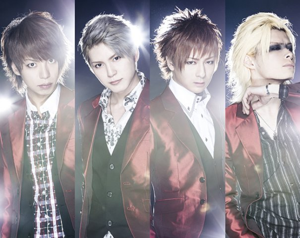 HERO to Release First Single in 2014