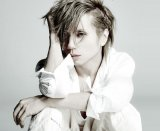 "Acid Black Cherry Reveals Details to Post-""Shangri-la"" Single"