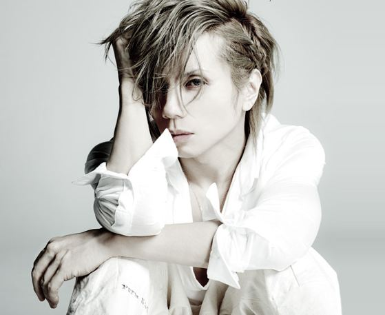 [Jrock] Acid Black Cherry Reveals Details to Post-