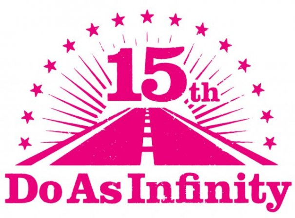 [Jpop] Do As Infinity Announces 15th Anniversary Tour