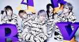 Cry out for SuG's Newest Single