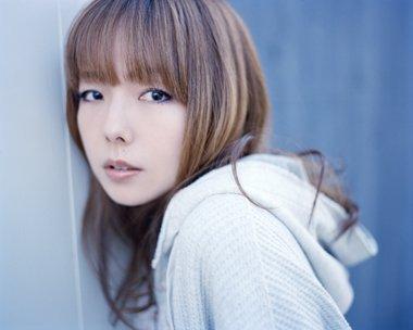 "Aiko's ""Ashita No Mukuo"" Chosen as Theme Song for Upcoming Fuji TV Autumn Drama"