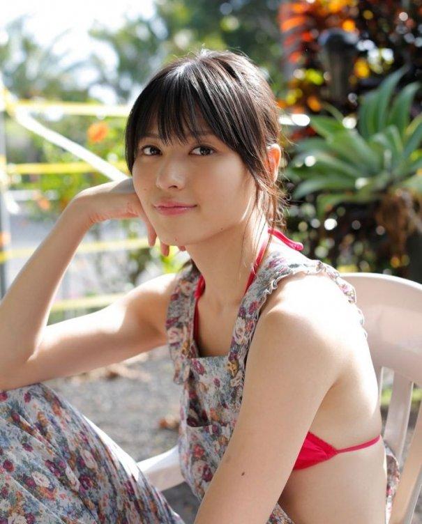 °C-ute's Maimi Yajima To Become New Leader Of Hello! Project