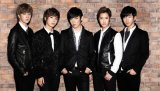 MBLAQ Members To Enlist In Military After November Concert