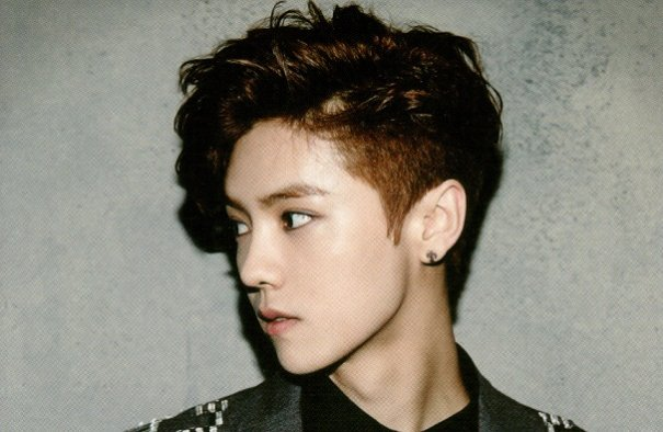 EXO's Lu Han to Nullify Contract with SM