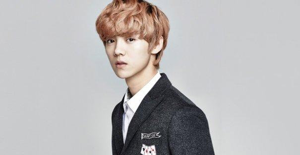 SM Entertainment Releases Statement Regarding EXO Member Lu Han's Lawsuit