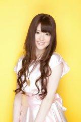 Nogizaka46's Sayuri Matsumura Caught Dating Married Man