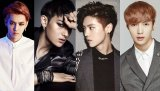 EXO's Remaining Chinese Member Rumored To Be Leaving SM Entertainment, Forming New Group In China