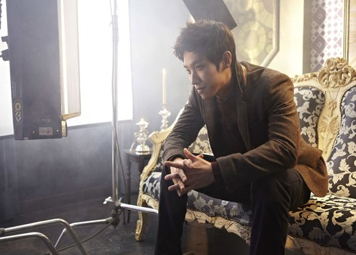 MBLAQ's Lee Joon Leaves Group