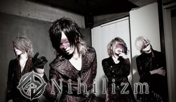 Nihilizm Announces New Single, First Anniversary Live and Free Event