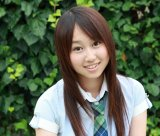 Security Mistakes AKB48's Kana Kobayashi For Intruder