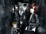 "DIAURA Reveals Details on ""Triangle"""