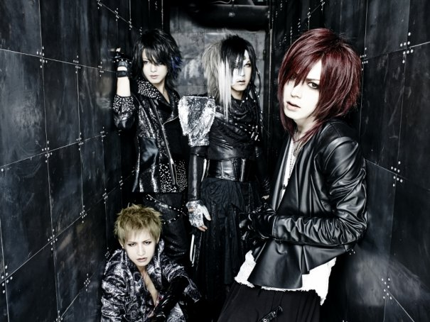 DIAURA Reveals Details on