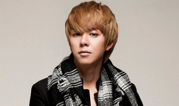 ZE:A's Junyoung Goes On Hiatus From Group & Twitter