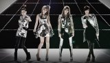 "2NE1's ""I AM THE BEST"" Beginning To Play On U.S. Radio"