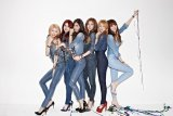 Hello Venus Adds New Members Ahead Of Comeback