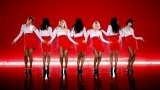 AOA Confirm A Comeback Date for their upcoming Mini Album
