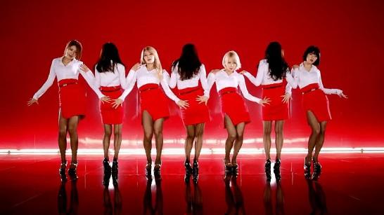 AOA Confirm A Comeback Date for their upcoming Mini Album