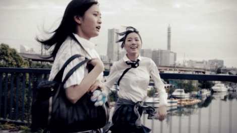 [Jpop] New AKB48 MV To Feature Former Members Atsuko Maeda, Yuko Oshima, Mariko Shinoda & Itano Tomomi