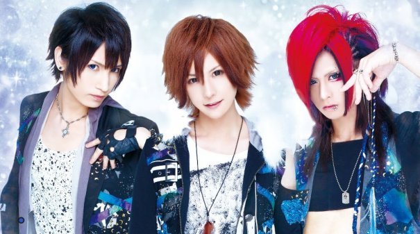 otoiroha to Release 2nd Single