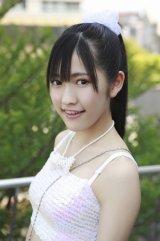 AKB48's Mayu Watanabe Suffers Acute Tonsillitis
