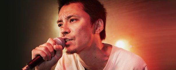 "Subaru Shibatani of Kanjani8 Stars in ""Misono Universe"""