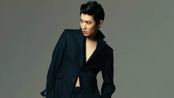 Lee Joon May Remain With MBLAQ