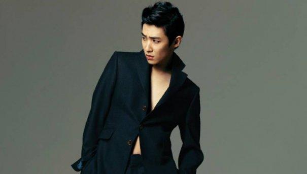 Lee Joon May Remain With MBLAQ