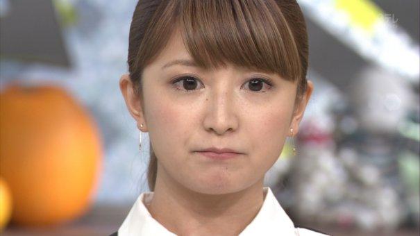[Jpop] Mari Yaguchi Writes First Blog Post Since Affair With Ex-Husband Last Year