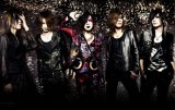 "the GazettE to Release ""FILM BUG III"" and New Live DVD"