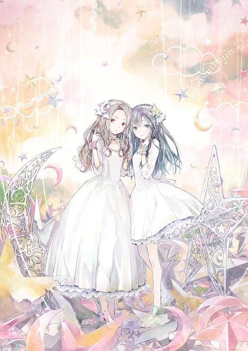 ClariS Reveals New Member and Single