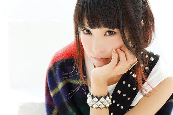 """LiSA Dishes Details on Upcoming Single """"Shirushi"""""""