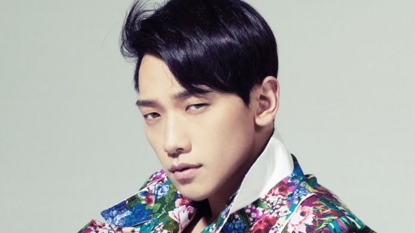 Rain Paid $5.5 Million USD To Star In Upcoming Chinese Drama