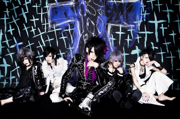 """NOCTSCURE to Release New Single """"adikia"""""""