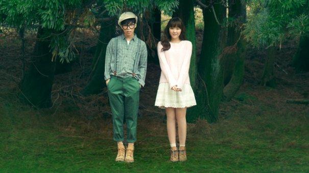 [Kpop] Akdong Musician's Chanhyuk Jealous of Sister Suhyun's Unit Promotions?