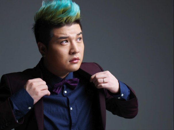 [Kpop] Super Junior's Shindong Delays Military Enlistment Due To Back Pain