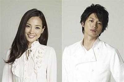 Mukai Osamu to Marry Ryoko Kuninaka