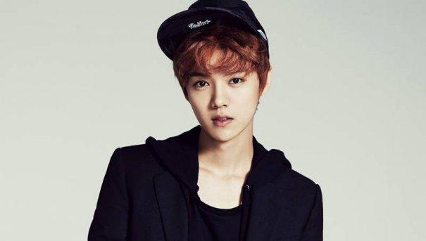 [Kpop] Luhan And SM Entertainment To Meet For Court-Reffered Mediation