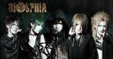 BIOSPHIA Announces Disbanding
