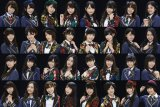 AKB48 Becomes First Female Artist To Sell 30 Million Singles
