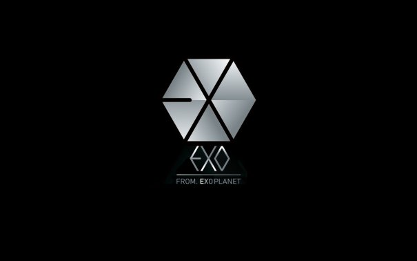 EXO Teases 2015 Comeback